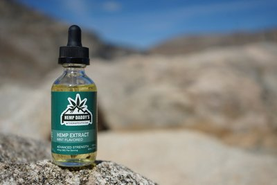 Get CBD Product - Learn the most effective Ways to Acquire CBD Products