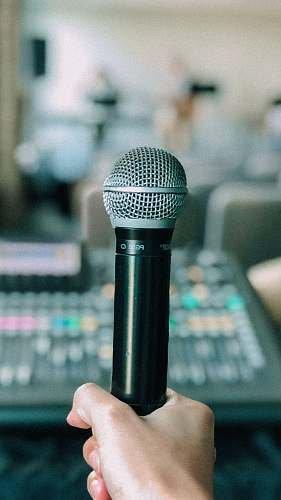 Tips on Purchasing Audio Visual Equipment