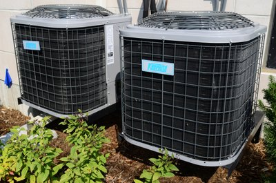 Tips to Consider When Choosing an Air Condition System Installation Staff