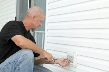 Tips That Are Applicable In Making The Pick For A Top Home Inspector