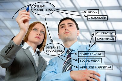 Factors to Consider When Finding Best Advertising Company