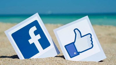 Facebook Marketing is the Perfect Method to Market Your Organization