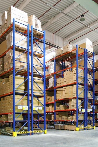 Just how to Pick Your Logistics Firm