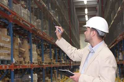 Why You Should Consider Using Inventory Management App