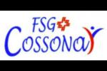 FSG COSSONAY