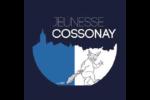 JEUNESSE DE COSSONAY
