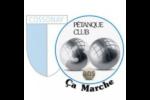 """PETANQUE CLUB """"En marche"""""""