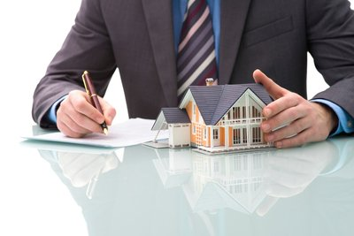 Things to Put into Consideration When Selling a House