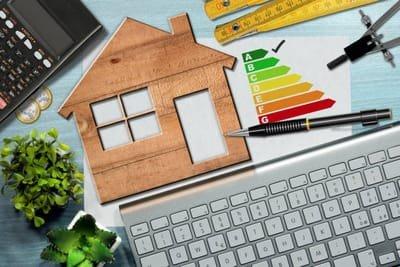 Energy Efficiency Companies