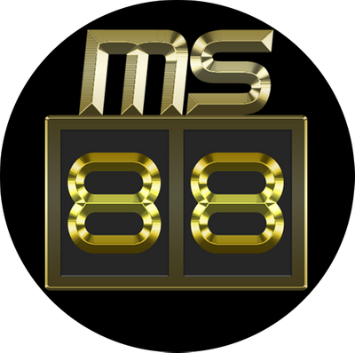 MACAUSLOT88 Situs Slot Deposit Pulsa XL Terpercaya