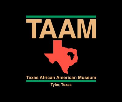 Texas African American Museum