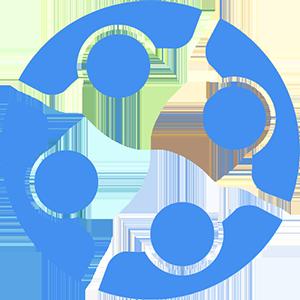 سایت دوستی ها - دانلود فیلم و سریال