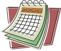 הדרכה וקובץ בדיקת סוף שנה