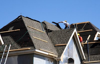 How to Decide on the Best Residential Roofing Company