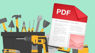 Just How To Transform PDF Data To Excel Records