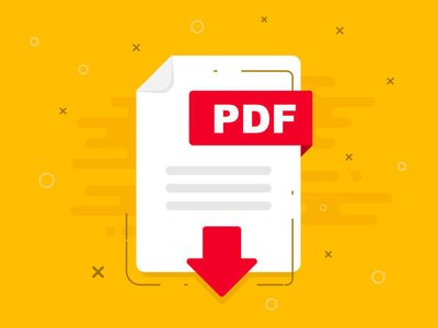 7-pdf Manufacturer - A Complimentary Download And Install For Everyone
