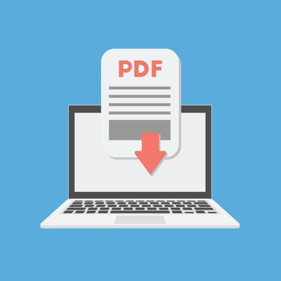 Just How to Select PDF Converter PDF Converters Are Pretty Simple to Use