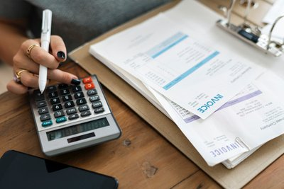 Tips When Choosing Best Company for Online Calculators Supplier