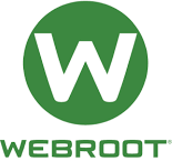 Webroot Geek Squad
