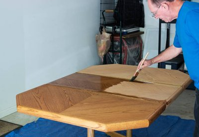 Tips on Finding the Best Furniture Refurnishing Services