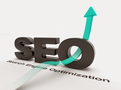 Economical Search Engine Optimization Service