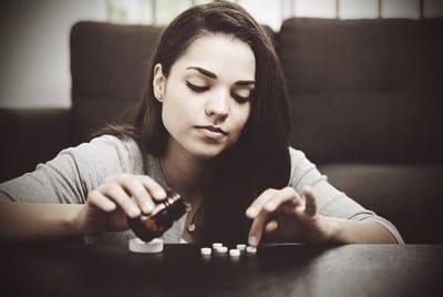 Factors to Consider When Choosing Drug Addiction Treatment Center