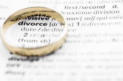 Guidelines for Selecting the Best Prenuptial and Postnuptial Agreements Lawyer