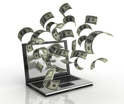 Gain Profits With Ingenious Business Offering