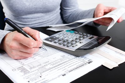 In-House Counsel: Can an In-House CPA Help You With Your Tax Problems?