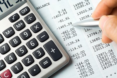 Tips for Finding the Most Ideal Tax Advisory Services