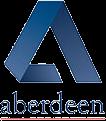 aberdeenpaper
