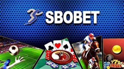 Situs Judi Sbobet Casino SLOT Online