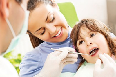 Elements to Check Out When Choosing a Dentist