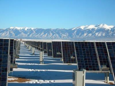 Factors to Consider When Choosing a Solar Panel Installer