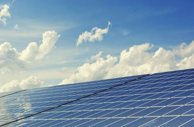 Solar Panel Installers: What They Are and How They Work