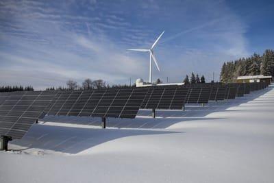 Tips for solar installation