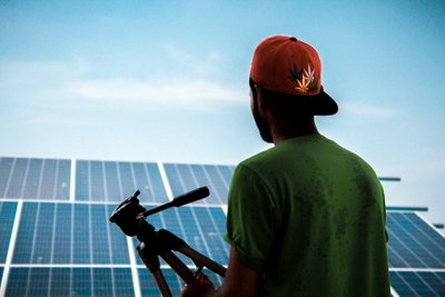 Checklist for Choosing the Ideal Home Solar Installation Services Provider in Salt Lake City