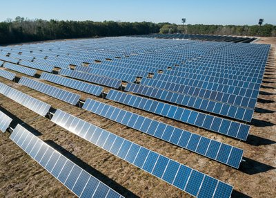 Solar Panel Installation Cost - How Much Does it Cost?