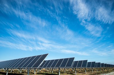 Tips To Finding The Right Solar Panel Installers