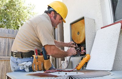 Refrigeration Repair Work Is A Crucial Part Of Every Organization