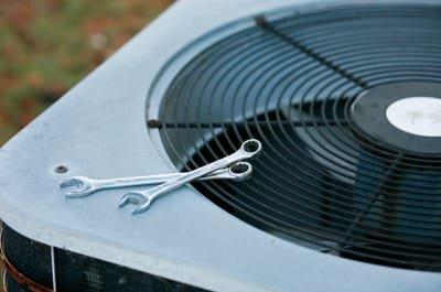 Industrial Refrigeration Repair Service