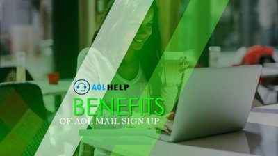 AOL Mail Login Authentication Problem