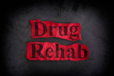 Sorts Of Drug Rehabilitation Centers