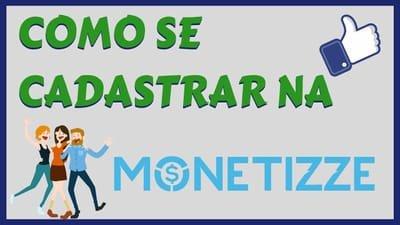 Produtos Kalliny & Monetizze