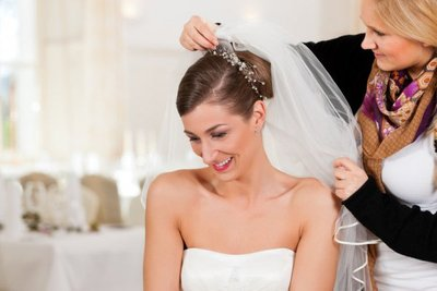 Cheap Wedding Venues - How to Find Them in Your Town
