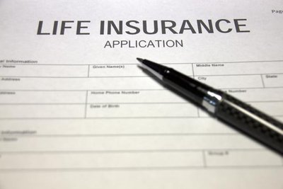 What Is Cash Value Life Insurance?