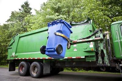 Scrap Removal Business Remove Trash Forever