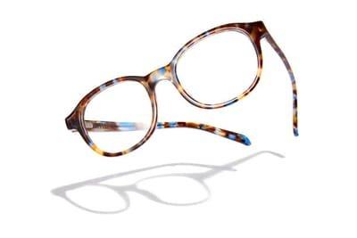 Tips For Choosing Glasses Frame Product