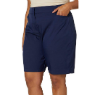Summer Golf Shorts