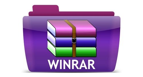 wiinrar-pour-windows